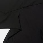 Мужской лонгслив Arcteryx Veilance Graph Black фото- 3