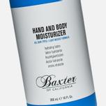 Лосьон Baxter of California Hand And Body Moisturizer 300ml фото- 1