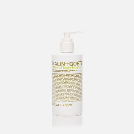 Лосьон для тела Malin+Goetz Vitamin B5 250ml