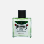 Proraso Eucalyptus Oil And Menthol After Shave Lotion 100ml photo- 0