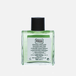 Proraso Eucalyptus Oil And Menthol After Shave Lotion 100ml photo- 2