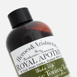 Лосьон после бритья ROYAL APOTHIC Wake Up! 240ml фото- 1