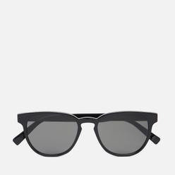 Солнцезащитные очки RETROSUPERFUTURE Vero Black