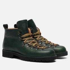 Ботинки Fracap M120 Nebraska Forest Green/Roccia Black