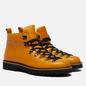 Мужские ботинки Fracap M120 Nebraska Yellow/Roccia Black фото - 0
