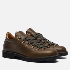 Мужские ботинки Fracap M121 Nebraska Olive/Roccia Black