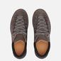 Ботинки Fracap M127 Suede/Nebraska Grey/Black/Roccia Black фото - 1