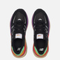 Мужские кроссовки New Balance M5740LB Black/Multi фото - 1
