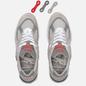 Мужские кроссовки New Balance 990 V2 Grey фото - 1