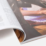 Журнал Афиша № 6 Май 2015 фото- 1