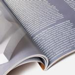 Журнал Афиша № 6 Май 2015 фото- 3