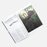 Журнал Афиша № 7 Июнь 2015 фото- 3
