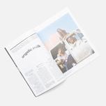 Журнал Афиша № 7 Июнь 2015 фото- 2