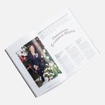 Журнал Афиша № 8 Июль 2015 фото- 5
