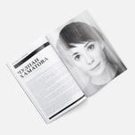 Журнал Esquire № 112 Июль 2015 фото- 5