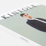 Журнал Kinfolk Пятнадцатый выпуск фото- 1