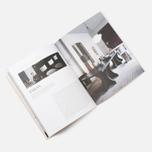 Журнал Kinfolk Пятнадцатый выпуск фото- 4