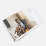 Журнал Kinfolk Пятнадцатый выпуск фото- 3