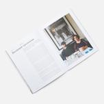 Журнал Kinfolk Пятнадцатый выпуск фото- 5