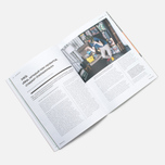 Журнал Метрополь № 17 Май 2015 фото- 5