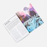 Журнал Метрополь № 19 Июль 2015 фото- 4
