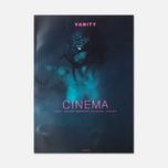 Журнал Vanity № 2 Cinema фото- 0