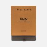 Маникюрный набор Acca Kappa 1869 Wenge фото- 3
