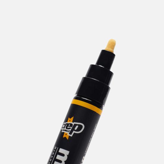 Маркер для подошвы Crep Protect Mark On White