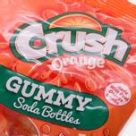 Мармелад Crush Orange 128g фото- 1