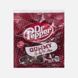 Мармелад Dr Pepper Classic 128g фото- 0