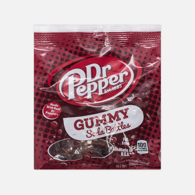 Мармелад Dr Pepper Classic 128g