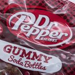 Мармелад Dr Pepper Classic 128g фото- 1