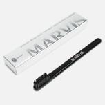 Marvis Medium Toothbrush photo- 1
