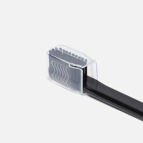 Зубная щетка Marvis Medium