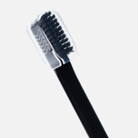 Зубная щетка Marvis Medium Toothbrush фото- 1
