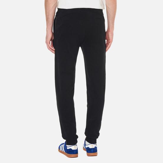 Мужские брюки MA.Strum Core Sweat Jet Black