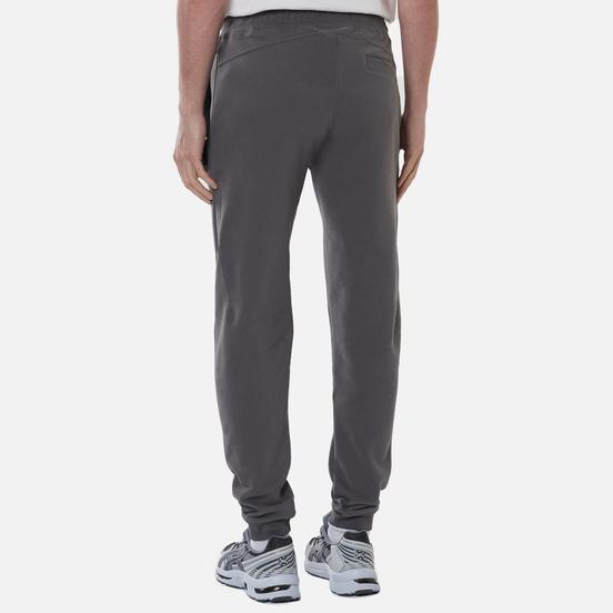 Мужские брюки MA.Strum Core Sweat Dark Slate