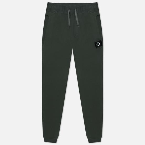Мужские брюки MA.Strum Core Sweat Oil Slick