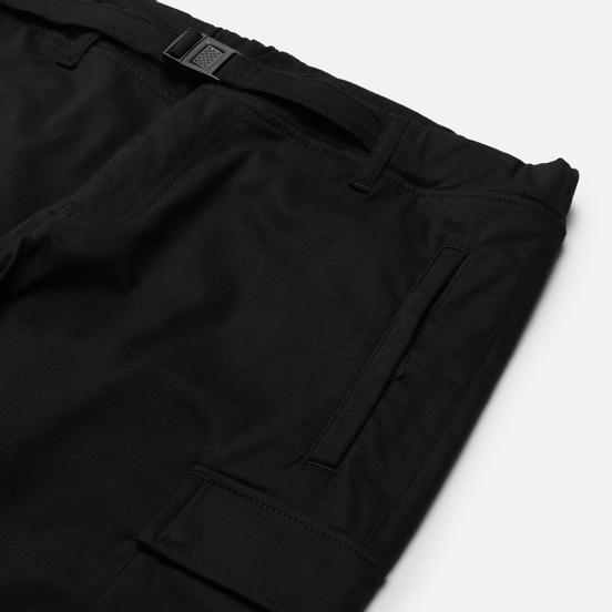 Мужские брюки MA.Strum Field Combat Jet Black