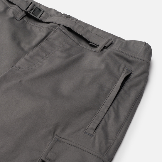 Мужские брюки MA.Strum Field Combat Dark Slate