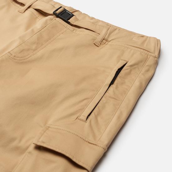 Мужские брюки MA.Strum Field Combat Sand