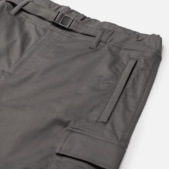 Мужские шорты MA.Strum Field Combat Dark Slate
