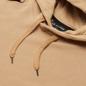 Мужская толстовка MA.Strum Core Overhead Hoody Sand фото - 1