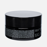 Grown Alchemist Hydra Repair Olive-Polyphenol & Babassu Mask For Face 40ml photo- 1