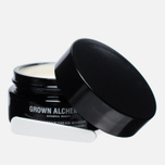 Grown Alchemist Hydra Repair Olive-Polyphenol & Babassu Mask For Face 40ml photo- 2