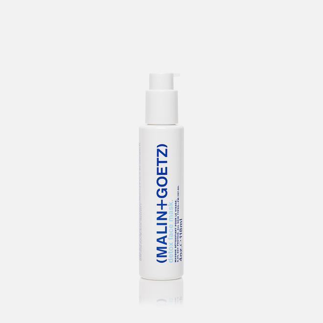 Маска для лица Malin+Goetz Detox 118ml