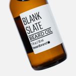 Масло для бороды Beardbrand Blank Slate 30ml фото- 2
