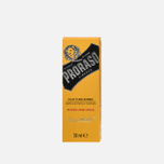 Масло для бороды Proraso Wood & Spice 30ml фото- 2