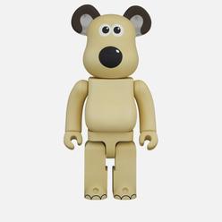 Игрушка Medicom Toy Gromit 1000%