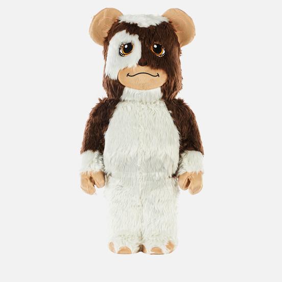 Игрушка Medicom Toy Gizmo Costume 1000%